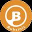 Balticum  Auksinis