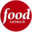 Food Network HD (EMEA)