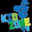Kidzone Baltic