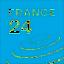 France 24 UK