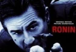 Roninas