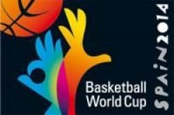 Pasaulio vyrų krepšinio čempionato atrankos rungtynės. Lenkija - Lietuva
