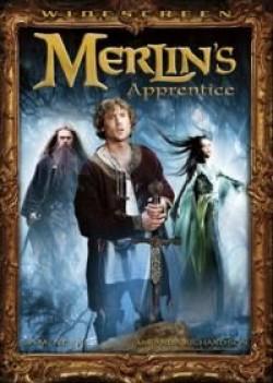 Merlino mokinys