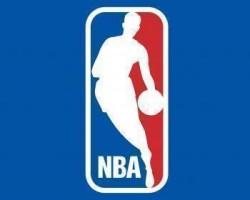 """NBA krepšinio lyga. Dalaso """"Mavericks"""" – Los Andželo """"Lakers"""""""