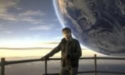 Kuidas ehitada planeeti