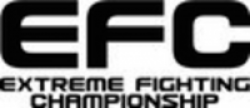 Extreme Fighting Championship