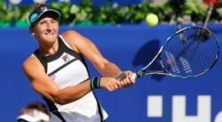 WTA teniso turnyras