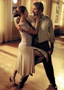 Kas tantsime?