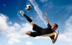 Fashion & Sports