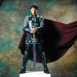Kuningas Arthur
