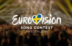 """""""Eurovizija 2018"""". Nacionalinė atranka"""