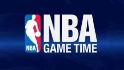 """NBA krepšinio lyga. Atlantos """"Hawks"""" - Portlando """"Trail Blazers"""" 2017-03-18"""