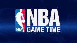 "NBA krepšinio lyga Finalas Golden state ""Warriors"" – Klivlando ""Cavaliers"" Finalas Antros rungtynės"