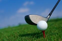 Golf: Honda LPGA Thailand