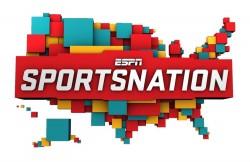 SportsNation