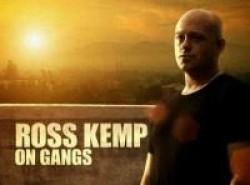 Ross Kemp ja gängid
