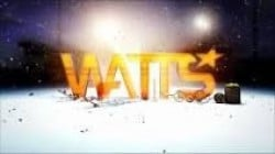 [All Sports] Watts