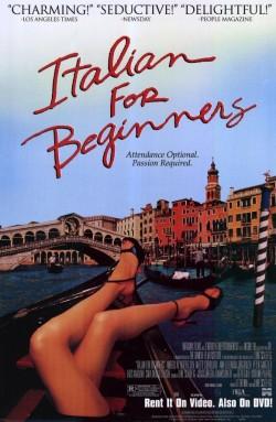 Itaalia keel algajatele