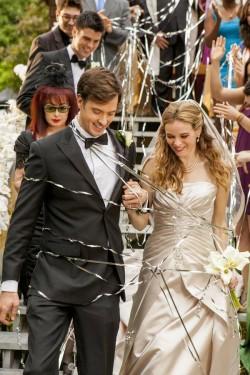 Peaaegu abielus