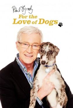 Paul O´Grady For the Love of Dogs