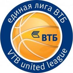 Korvpalli VTB Ühisliiga
