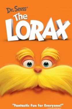 Lorakss