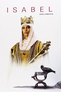 Karalienė Izabelė