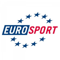 NEWS: Eurosport 2 News