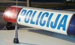 Klaipėdos patruliai. Kriminalinių įvykių kronika