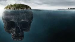 The Curse Of Oak Island: Top 10 Countdown