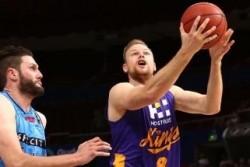 FIBA krepšinio čempionų lyga