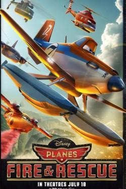 Lennukid 2