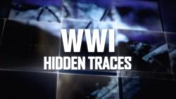 Hidden Traces : Vietnam War