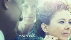Armastuse nägu