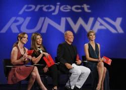 """Projekts """"Runway"""""""