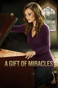 Brīnumu dāvana