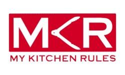 Mani virtuves noslēpumi 9