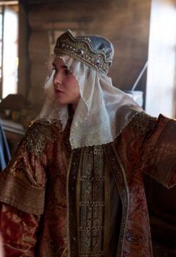 Bütsantsi printsess