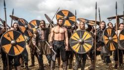 Viikingid