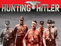 Hitleri jälil