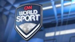 World Sport