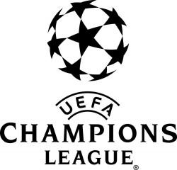 Jalgpall:UEFA Meistrite Liiga