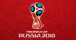 """Žurnalas """"Kelias į FIFA World Cup 2018"""""""