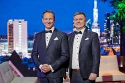 Nädalalõpp Kanal 2ga