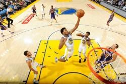 NBA korvpall