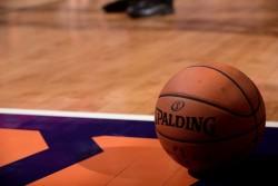 NBA nädal