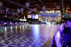 Baltic Grand Prix 2019. Starptautiskais sporta deju festivāls