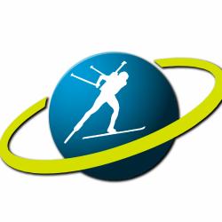 Pasaules kauss biatlonā. 15 km sievietēm