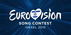 """""""Pabandom iš naujo!"""" 2020. Eurovizijos nacionalinė atranka"""