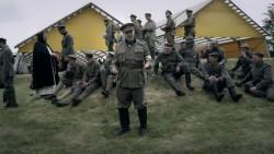 Vabadussõja lugu